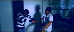 Video: Stuntman - Fuck The World (feat. Lil Zaza, Shawty Lo & J Rich)